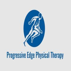 Progressive Edge Physical Therapy LLC Located At 40.7039789, -74.2626544