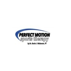 Physical Therapy In Acton MA   Perfect Motion Sports Therapy Located At 42.5153502, -71.4278045