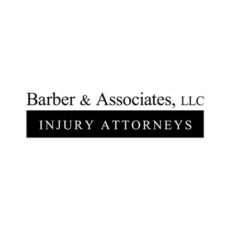 Barber and Associates - Personal Injury Attorney in Anchorage AK