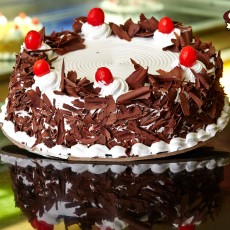 361A0300 BLACK FOREST