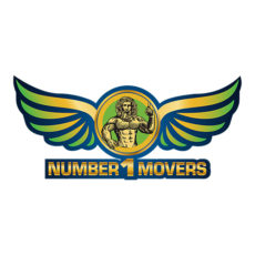 500x500 number1movers_movers toronto ontario