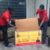 APML Packers and Movers