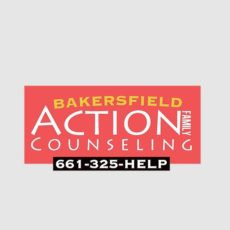 Advanced Recovery Centers Residential, 512 Stable Ave, Bakersfield, CA 93307, USA, 35.270313, -119.008313, Advanced Recovery Centers Residential is a nationally acclaimed addiction treatment center. We offer individualized, evidence-based treatment programs for alcohol and drug addiction, as well as co-occurring disorders.