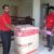 Agarwal Packer and Movers