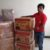 Agarwal Packers Movers Packing Team
