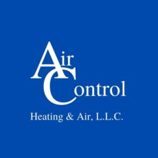 Air Control Heating & Air, LLC, 14065 Denham Rd, Pride LA 70770, 30.586813, -91.030187, Air Control Heating & Air, LLC is a full-service HVAC company specializing in installations, repairs, and service. We offer 24/7 emergency services for all your heating and cooling needs. Our HVAC contractor team of professionals are dedicated to providing the highest level of customer satisfaction!