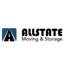 Allstate Moving and Storage Maryland LOGO 500x300