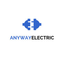 Anyway Electric-Logo