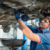 Auto Repair shop in Coimbatore - PRIME Multi Brand Car Service