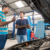 Best Car care service station in Coimbatore - PRIME