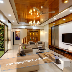 Best Interior Designer in Udaipur Kapil Jain Architects