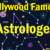 Bollywood-Famous-Astrologer-AstroKapoor