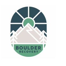 Boulder Recovery, 5277 Manhattan Cir, Boulder, CO 80303, USA, 39.985062, -105.229438, Boulder Recovery is a private, religion-based addiction treatment center in Boulder, Colorado that provides comprehensive care for those suffering from sexual compulsivity and other addictive behaviors. We offer individualized addiction recovery programs to meet the needs of each client.