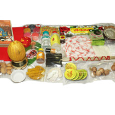Buy Puja Samagri Items Online at Best Price In India
