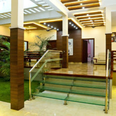 COMMERCIAL-Interior-Design-coimbatore