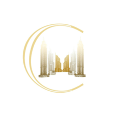 Capital City Movers NYC - Logo 500x500 PNG