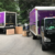 Capital City Movers NYC - NYC Movers 1334x750 PNG