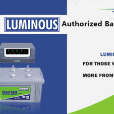 Car battery dealers in Chennai