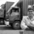 Commercial-vehicle-finance-refinance