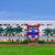 Coverimage-cbse-school-nava-bharath-national-school-annur-coimbatore