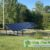 Daily Green Power, 1105 Julianna Ct, Elizabethtown, KY 42701, USA, 37.729563, -85.838688, To provide sustainable solutions for renewable energy generation. Daily Green Power - solar energy company provide products that help our customers to save on energy cost, fulfilling their requirements while helping protect the environment and ensure long-term economic and social value generation for stakeholders.