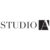Destination Wedding Photographer - Studio A