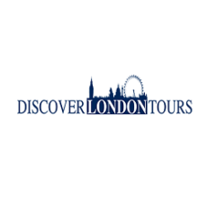 Discover_London_Day_Tours