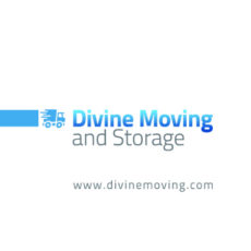 Divine Moving and Storage NYC 600x450 LOGO jpeg