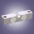 Double-Ended-Shear-Beam-Load-Cell-in-India-at-Sensotech