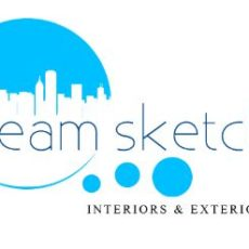 Drreamsketch logo jpe