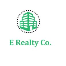 E-Real-estate-co-Back 2600x1600