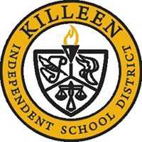 Eastern Hills Middle School Killeen
