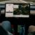 GPS For Vehicle Tracking System