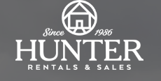 Hunter Rentals & Sales