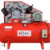 Industrial air compressor manufacturers & suppliers | Coimbatore, India | BAC Compressors