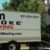Invoke Moving Fort Worth Movers
