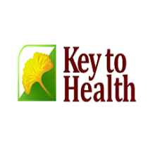 Key-to-Health-LOGO_kk-3