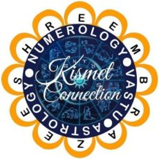 Kismet Connection