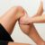 Knee Pain   Perfect Motion Sports Therapy Located At 42.5153502, -71.4278045