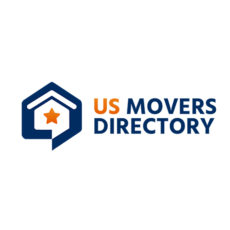 LOGO 500x500_movers directory