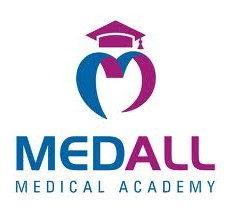 Medall Healthcare Private Limited