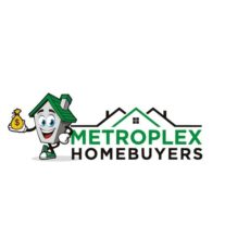 Metroplex Homebuyers, 14555 Dallas Pkwy Suite 100-254, Dallas, TX 75254, United States, 32.943438, -96.822937, Metroplex Homebuyers is a locally owned home buying company that buys houses and gives the homeowner a fair offer on their property. We buy houses in Dallas as-is, for cash. Our real estate developer are committed to providing high quality service with integrity that puts our clients' needs first.