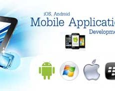 Mobile App Development Companies in Chennai