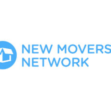 NEW MOVERS LOGO 500x500