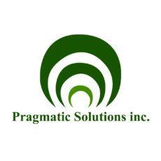 Pragmatic Solution Inc is well known for the web development company in Coimbatore,Mobile app development and UI design company in Coimbatore.