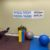Physical Therapy Acton MA   Perfect Motion Sports Therapy Located At 42.5153502, -71.4278045