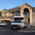 Professional_Movers_Ottawa_best movers ottawa