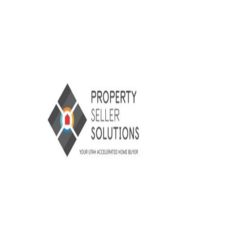 Property Seller Solutions 1310 West 233 North, #201, Centerville, UT 84014 40.919313,-111.897688 Need To Sell Your House Fast in Salt Lake City Utah? Property Seller Solutions Buys Houses throughout Salt Lake City, Layton, Ogden, Provo, West Valley, Sandy & Magna Utah and Surrounding Counties. We buy houses in Salt Lake City, Utah for cash and we can close quickly … in as fast as 7 days! At Property Seller Solutions, we are a serious wholesale cash-buyer that pays you a fair purchase price, require no appraisals, require no traditional lender-required repairs, requires no cleaning or repairs, and we charge NO FEES.
