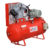 Piston compressor | Reciprocating compressor manufacturers  | Coimatore, India | BAC Compressors