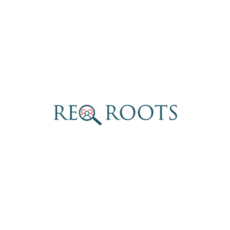 Reqroots - Staffing, Recruitment Agency in Kochi